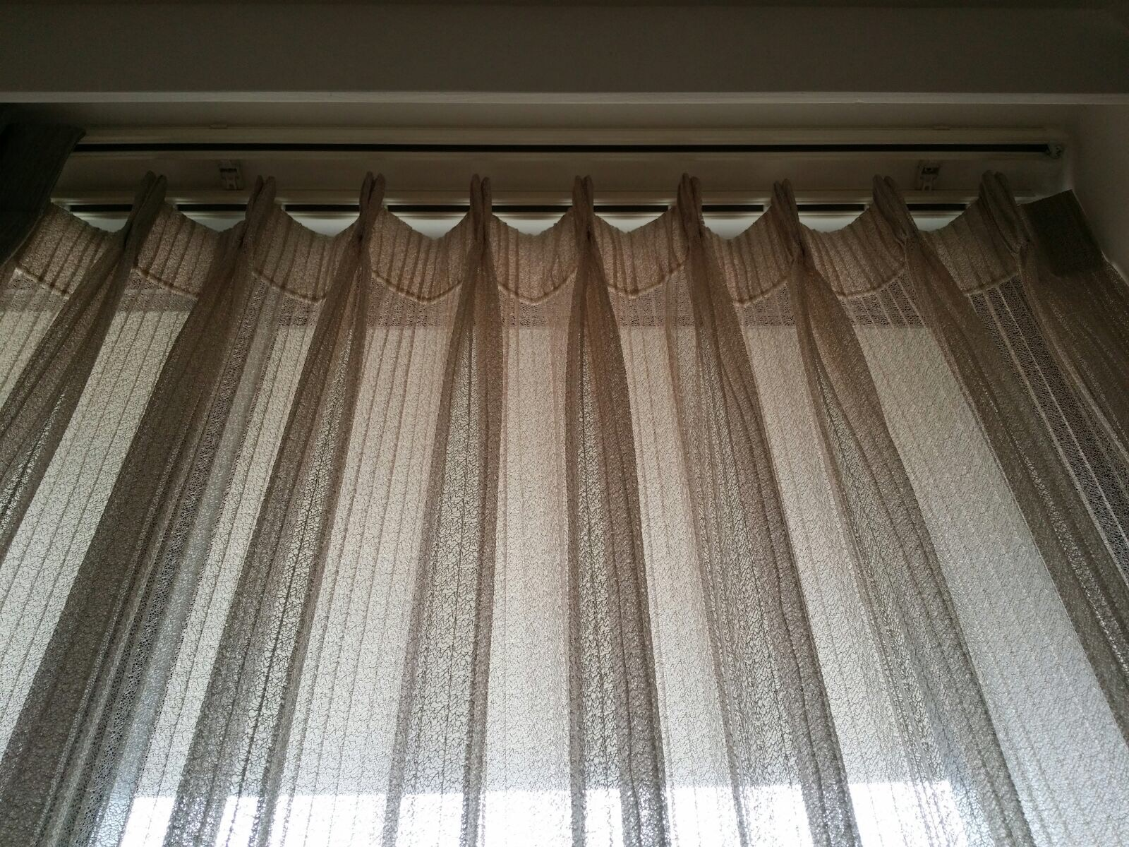 DP Curtains 03